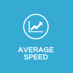 averagespeed